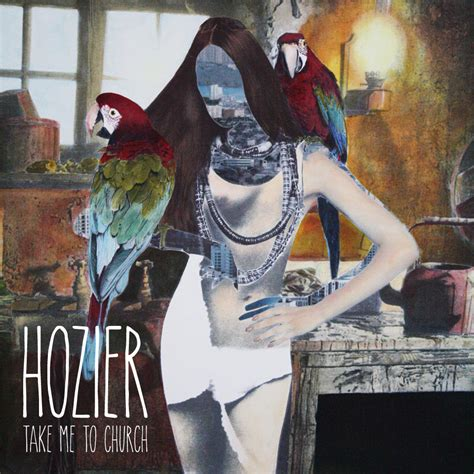 all comments on hozier take me to church best of 2014 the flinterfiles