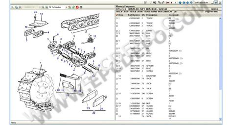 honda wave 125 wiring diagram honda atv wiring
