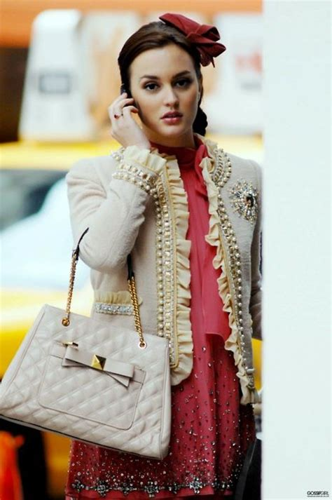 Gossip Fashion Quiz Episode 8 Blair Waldorf Must Pie by 437 Best Images About Gossipgirl On Chace