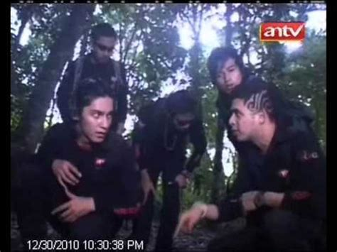 video film ekspedisi merah antv ekspedisi merah full version 50 youtube