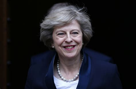 theresa images theresa may the uk s new prime minister 5 facts about