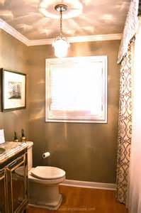 Glam Bathroom Ideas by Small Bath Remodels Elegant Glamour Bathroom Ideas Small