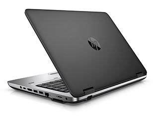 "buy hp probook 6470b 14"" notebook pc intel core i5 3320m"