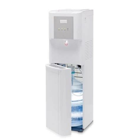 Dispenser Sharp Bottom Galon buy 5 gallon water dispenser from bed bath beyond