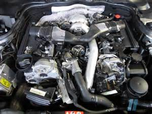 engine diagram for 2005 211 cdi get free image about wiring diagram