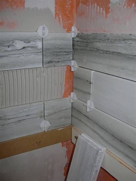 Tiling A Shower Wall Corner by Tiling Inside Corners Ceramic Tile Advice Forums