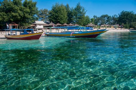 speed boat bali gili fast boats to and from bali gili islandtransfers