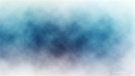 blurry background  textured clouds hd wallpaper