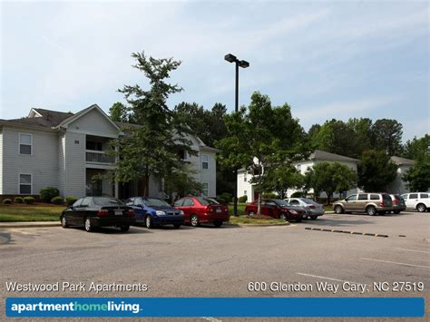 3 bedroom apartments in cary nc westwood park apartments cary nc apartments for rent