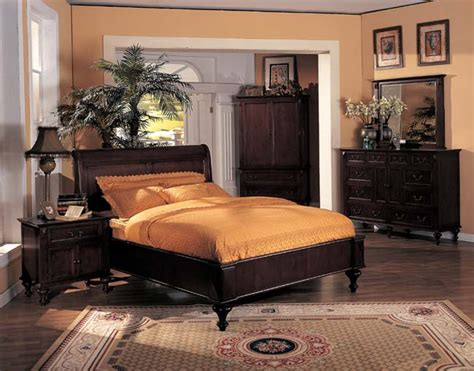bedroom sets for adults youth bedroom furniture kids bedroom furniture