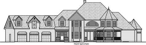 luxury victorian house plans victorian house plans country kitchen house plans bonus room ov