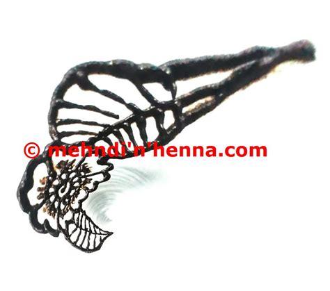 3d henna mehndi n henna designs and