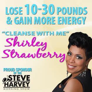 Shirley Strawberry Detox by Skin Rash Dherbs Dherbs News Alternative Medicine
