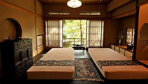 traditional japanese bedroom impressive japanese interior design with chic look nuance