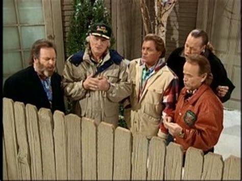 Who Played Wilson In Home Improvement by Quot Home Improvement Quot The Complete Sixth Season Dvd Review