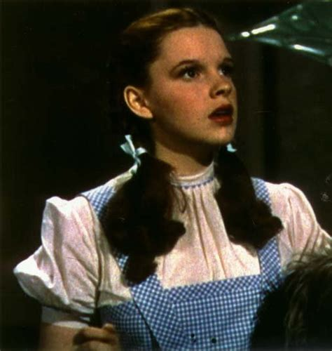 dorothy gale hairstyles dorothy gale wizard of oz short hairstyle 2013