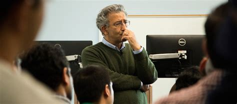 by nader engheta ose distinguished lecture series optical science
