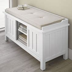 crate and barrell bench crate and barrell on pinterest crate and barrel