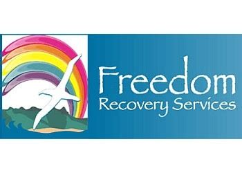Family Recovery Services Detox by 3 Best Addiction Treatment Centers In Honolulu Hi