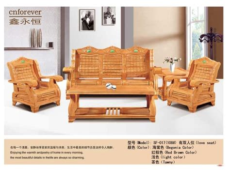 wood frame sofa manufacturers solid wood sofa set induscraft br ed solid wood sofa set