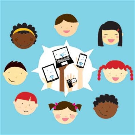 17 best images about digital citizenship on pinterest