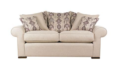 Bridgecraft Sofas by Vale Bridgecraft Chester Collection Choice Furniture