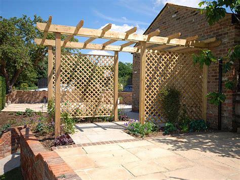 Landscape Structures Uk 18 Top Simple Pergola Wallpaper Cool Hd