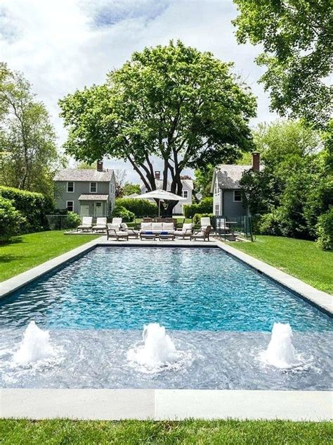 cost of a backyard pool backyard swimming pool cost 28 images small backyard