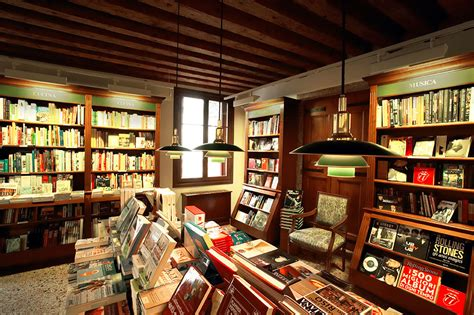 le pi禮 librerie mondo una delle librerie pi 249 al mondo 232 in italia