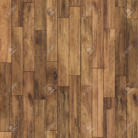 pattern wood laminate parquet pattern laminate flooring