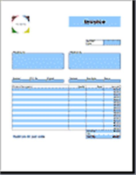 business templates xerox for small businesses
