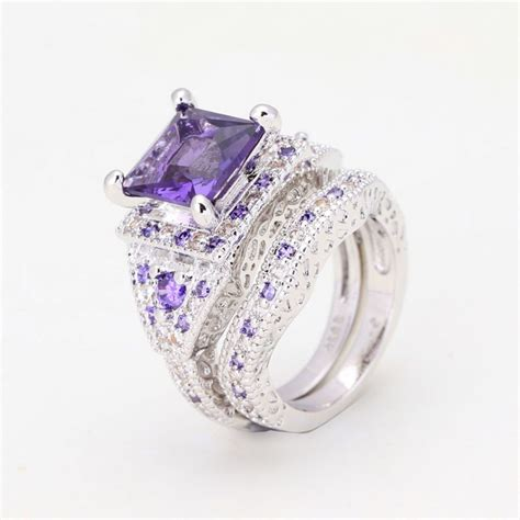 Wedding Bands On Sale by Wedding Rings Zales Jewelry Outlet Rings