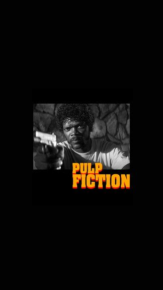 wallpaper iphone 5 pulp fiction pulp fiction samuel l jackson iphone 6 wallpaper