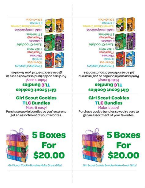coree themes girl scouts 1000 images about girl scouts on pinterest daisy girl