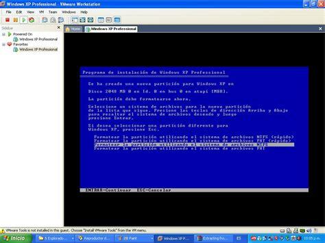 imagenes maquinas virtuales vmware download maquinas virtuales vmware free movesutorrent