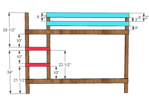 woodwork planes router lathe plans wood bunk bed ladder