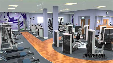 gym pictures leeds met university gym youtube
