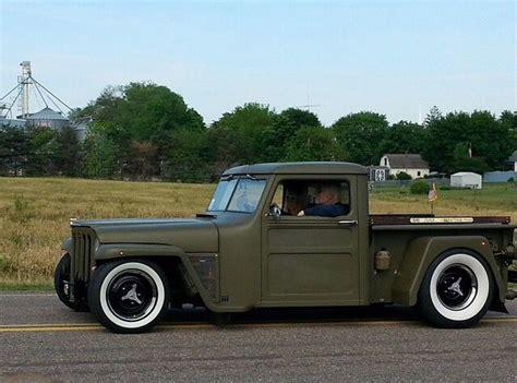 slammed willys best 25 f100 rat rod ideas on pinterest jeep parts