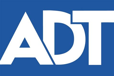 montreal home security systems adt home alarm systems in