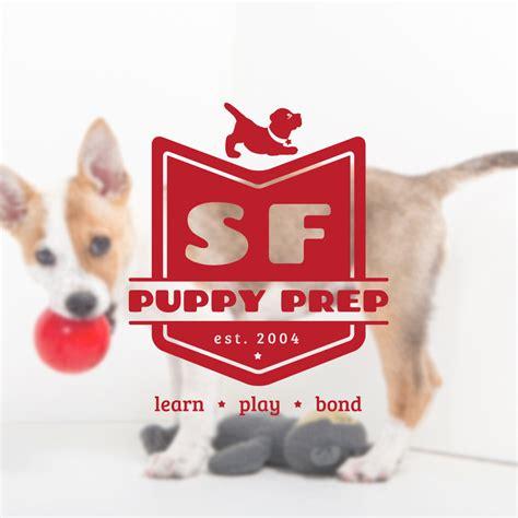 sf puppy prep sf puppy prep flair designs