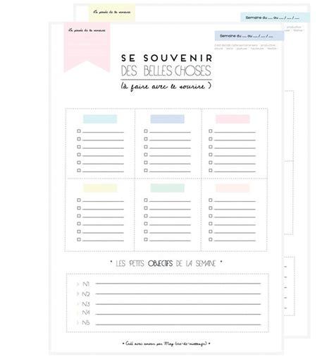 diy printable to do list printable to do list cr 233 amalice
