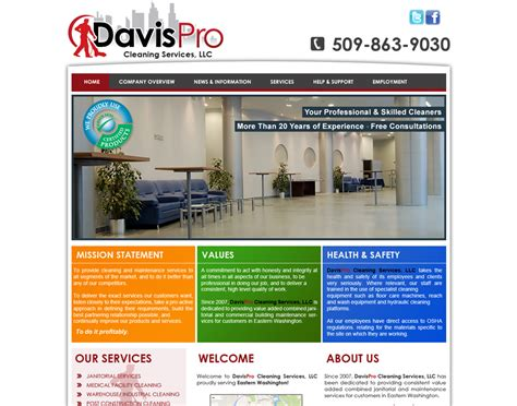 house design websites house cleaning website design house design ideas