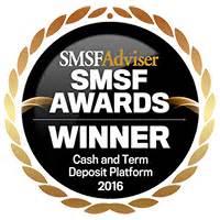 best term deposit australian money market best term deposit rates on a