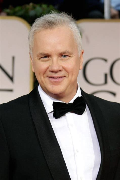 top 100 hollywood actors imdb 58 best tim robbins images on pinterest tim o brien