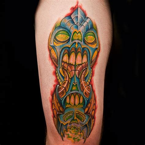 phoenix tattoo ink master 419 best images about ink master on pinterest seasons