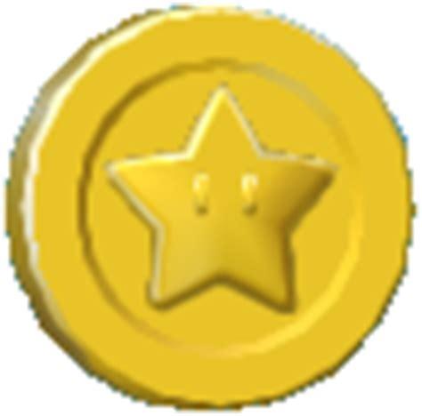new super mario bros wii star coins star coin super mario wiki the mario encyclopedia