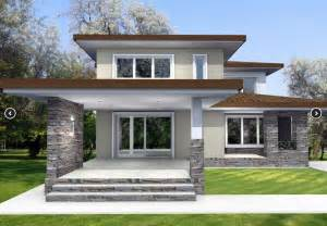 two storied house two story house plans with master on first floor 2 story