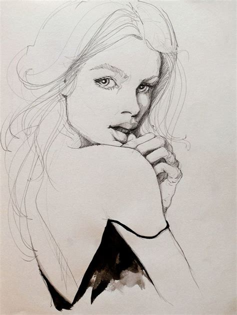 Black Rei Dress 763 best images about sketchbook 2 on