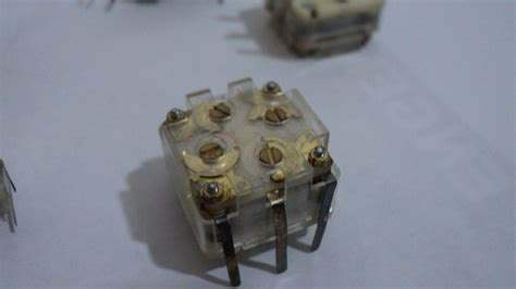 microwave variable capacitor capacitor variavel radio fm 28 images rf variable capacitors trimmer capacitors microwave