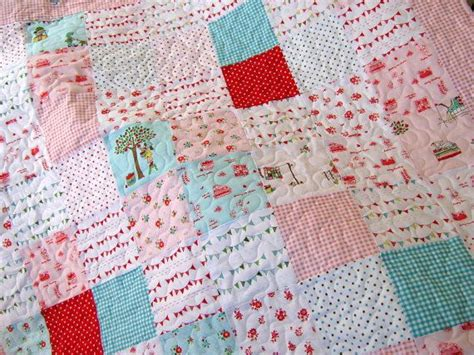 Baby Milioner Bmz 0164 Pink 15 best images about baby things on quilt toys and baby quilts